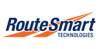 Partner RouteSmart Integrated Skills