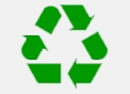 Recycling Integrated skills