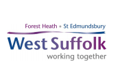 West Suffolk Partnership Integrated Skills