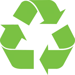 recycling waste management integrated skillls
