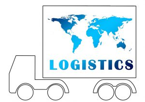 Logistics Integrated Skills