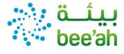 Bee'ah Integrated Skills