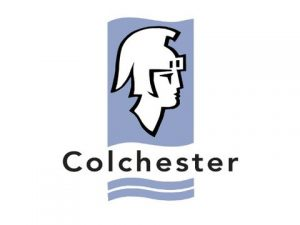 Colchester Integrated Skills