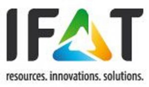IFAT 2018 Munich Integrated Skills