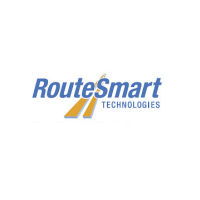 RouteSmart Integrated Skills