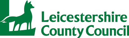 Leicestershire CC Integrated Skills