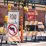 Road works scheduling – how can we help?