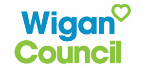 Wigan Council Integrated Skills