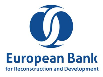 European Bank Integrated Skills