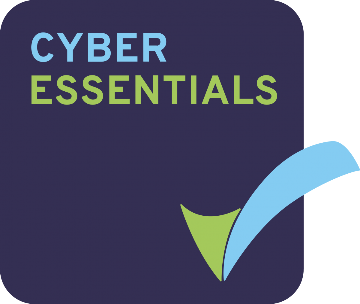 Cyber Esseintials Integrated Skills