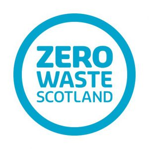 Zero Waste Scotland Integrated Skills