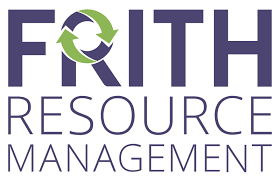Frith Resource Management Integrated Skills