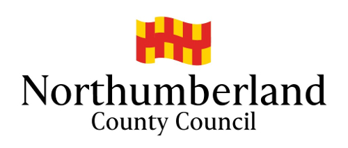 Northumberland County Council Integrated Skills