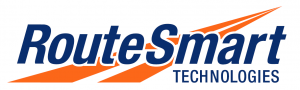 RouteSmart logo 2019 Integrated Skills