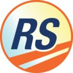 RS RouteSmart Integrated Skills