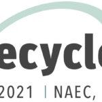 LetsRecycle Live Integrated Skills